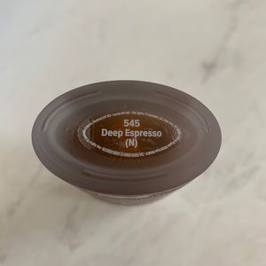 it cosmetics Makeup - Confidence in a Foundation - Deep Expresso 545